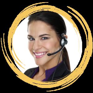 contactar-abogado-malaga-1